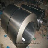 Fabricante DC01 St12 CRC de bobinas laminadas en frío de grado comercial