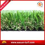 Het synthetische Kunstmatige het Modelleren Gras van de Tuin