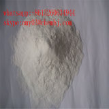 경구 스테로이드 Dianabol (50mg/ml) 이익 근육 또는 보디 빌딩