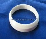 Кольцо Zirconia керамическое для принтера переноса пусковой площадки