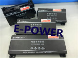 Alto pacchetto potente della batteria di litio per il nuovo veicolo di energia
