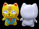 Fördernde Geschenke u. Maskottchen-Plastikspielwaren für Förderung-Geschenke