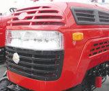 Trattore agricolo della rotella di Jinma 4WD 25HP con CE