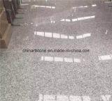 Китайский шаг гранита сини перлы для здания