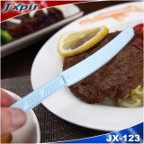Commerce de gros de la coutellerie en plastique jetables et une cuillère de couteau de la fourche