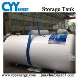 kälteerzeugende Flüssigkeit-Sammelbehälter des Lachs-20m3/Lin/des Lar/Lco2/LNG