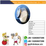 Sarms 스테로이드 Lgd-4033 Ligandrol 법적인 근육 건물 스테로이드 분말 1165910-22-4