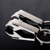 Encadenamiento dominante del cinc de la alta calidad del metal de aluminio de la aleación con Multifunctions