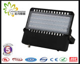 Projekt-Lampe der gute Qualitätsled 150 Watt, ultradünnes Flut-Licht der Baugruppen-150W LED