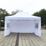 [3إكس4.5م] علاوة يفرقع معرض محترفة فوق خيمة