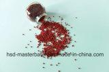 Химически LDPE Masterbatch пластичного материала