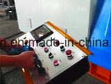 4 placa de rodillo máquina laminadora (W12-20x1500)