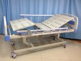 De medische Prijzen van het Bed van het Ziekenhuis van de Stroom van de Functie van de Apparatuur van de Zorg van het Huis Regelbare 3
