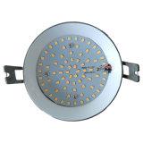 70mm 배기판 LED 천장 빛 5W Epistar SMD LED Downlight