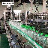 10000 de la HPB Máquina de Llenado automático de agua mineral.