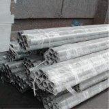 Buis 6082 van het Aluminium van de Buis van de Tandpasta van het aluminium