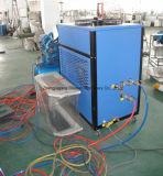 Terminar a linha de produção do frasco do animal de estimação com máquina de sopro
