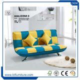 Bâti de sofa paresseux de salle de séjour neuve de Morden fabriqué en Chine