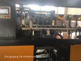 85 Grad-Warmeinfüllen-Haustier-Flaschen-durchbrennenmaschine