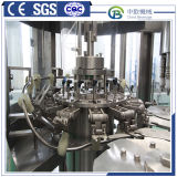 Aprobación ISO9001 máquina de rellenar automática del agua de botella del precio de la máquina de rellenar del agua mineral de la garantía de 1 año en precio de fábrica