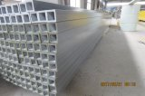 円形の歯ロール、FRP/GRPは管、ガラス繊維の梯子の段、プラスチックプロフィールを波形を付けた