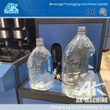Bester Preis-Haustier-Flaschen-Schlag-formenmaschinen-Preis