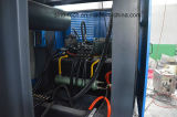 自動HDPE吹く機械かブロー形成の機械装置を作るプラスチック水貯蔵タンク