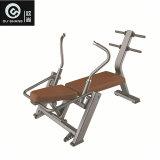 De speld laadde de BuikApparatuur van de Geschiktheid van de Gymnastiek van de Bank Om7035