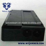 Leistungs-TischplattenHandy-Hemmer (Kühlsystem)