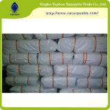 中国のPEの防水シートの工場屋根ふきカバー防水シート