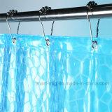 Badezimmer umweltfreundlicher EVA-Duschvorhang mit Neuheit-Entwurf