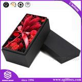 Elegante Caja de la flor de regalo de lujo para la hermosa Señora