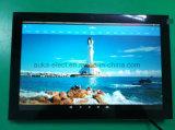 """Panneau tactile 10"""" Android 6.0 Résolution 1280x800 PC tablette de fixation pour mur/Desktop"""