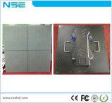 Die Qualität Starlit LED Dancefloor mit Betrieb-Steuer-RGB-Farbe IP54 für Brückeen-Modeschau