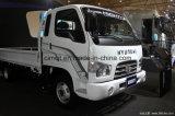 Hyundai HD 트럭