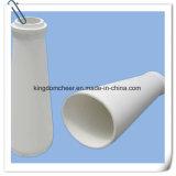 Het slijtvaste Ceramische Bestand Product van /Wear van de Buis
