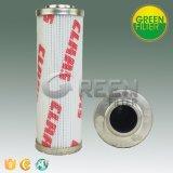 Combustible de los nuevos productos/separador de agua (0011387790)