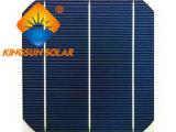 熱い販売30Wの小型強力なモノラル太陽電池パネル