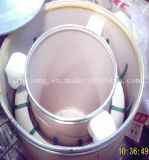 Hersteller-Qualitäts-Schweißens-Draht Aws Er70s-6