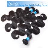 26 выдвижений половинное головное Hong Kong человеческих волос ленты Inchs