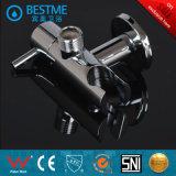 A válvula das Muti-Funções para o Bidet ajustou-se no banheiro (BF-G305)