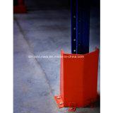 Hochleistungsspeichergenehmigte haltbare Ladeplatten-Zahnstange durch Standard As4084