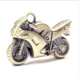 USB freddo all'ingrosso Pendrive (YT-1261) del motociclo del metallo