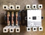Usine professionnel 3TF47 3TF-47 45A AC Siemens contacteur magnétique électrique AC