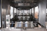 3-5 het Vullen van de Was van de gallon het Afdekken Machine