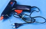 Handwerkzeuge - Kleber-Gewehr