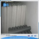 China-Berufsplastikfiberglas-Fenster-Filetarbeits-Lieferant