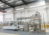 Fabrikant van de Machine van het water de Vullende Verzegelende