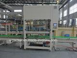 Empaquetadora automática del cartón con el lacre de la cinta (V-PAK)