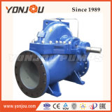 Yonjou aufgeteilte Fall-Pumpe (XS)